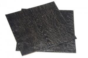 plaque insonorisante anti vibratoire cepac produits professionnels pour l 39 automobile vente. Black Bedroom Furniture Sets. Home Design Ideas