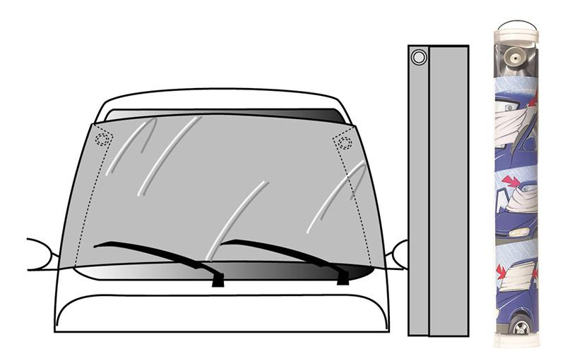 b che antigivre pour pare brise cepac produits professionnels pour l 39 automobile vente aux. Black Bedroom Furniture Sets. Home Design Ideas